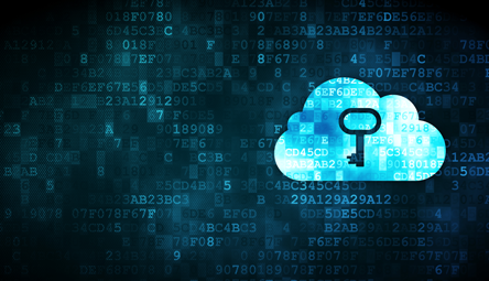 Cloud-security: informatiebeveiliging en risicomanagement