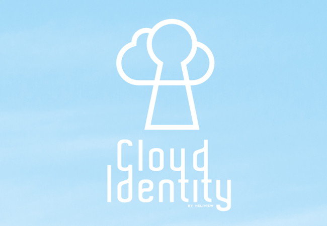 Are You Ready for Cloud-Based Identity and Access Management?