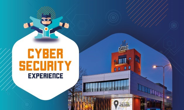 Cyber Security Experience