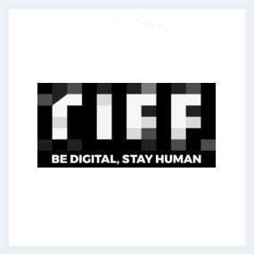RIFF Online Marketing